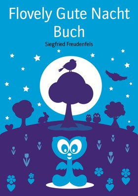 Flovely Gute Nacht Buch