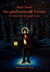 Der geheimnisvolle Fremde - Die Abenteuer des jungen Satan