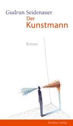 Der Kunstmann