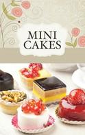Naumann & Göbel Verlag: Mini Cakes ★