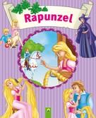 Karla S. Sommer: Rapunzel ★★★★★