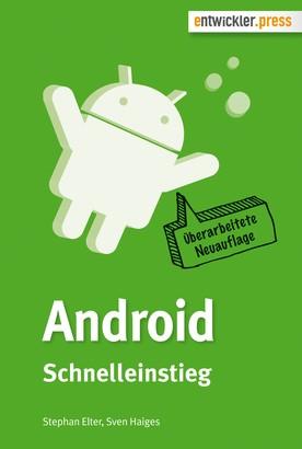 Android Schnelleinstieg