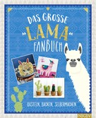 : Das große Lama Fanbuch ★★★★