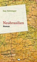 Neubrasilien