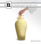 Teresita Alvarez: A El Sea La Gloria Por Lo Que Hizo En Mi