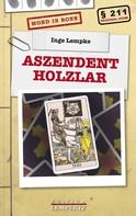 Inge Lempke: Aszendent Holzlar ★★★★★