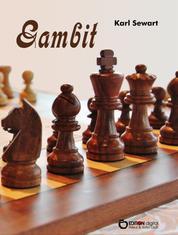 Gambit - Drei Erzählungen