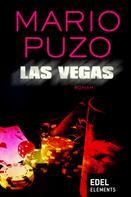 Mario Puzo: Las Vegas ★★