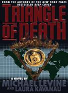 Michael Levine: Triangle of Death