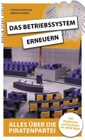 Stefan Appelius: Das Betriebssystem erneuern