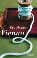 Eva Menasse: Vienna ★★★★
