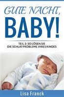 Lisa Franck: Gute Nacht, Baby! 3
