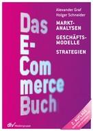 Alexander Graf: Das E-Commerce Buch