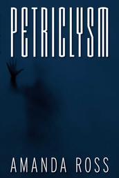 Petriclysm