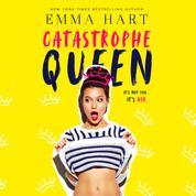 Catastrophe Queen (Unabridged)