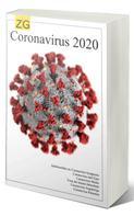 Julia Kleiber: Coronavirus 2020 Infobroschüre zu: Coronavirus Symptome, Coronavirus und Tiere, Coronavirus Maske, Coronavirus Patienten ★★★