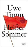 Uwe Timm: Heisser Sommer ★★★★