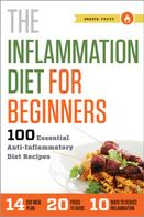 Shasta Press: The Inflammation Diet for Beginners ★★