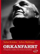 Stefan Krücken: Orkanfahrt ★★★★