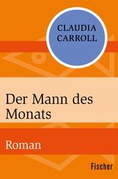Der Mann des Monats - Roman