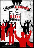 Eva Wieland: Die Abnehm-Revolution! ★★