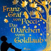 Das Märchen vom Goldlaub
