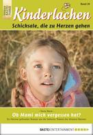 Nora Stern: Kinderlachen - Folge 020 ★★★★