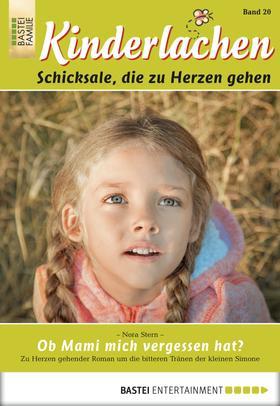 Kinderlachen - Folge 020