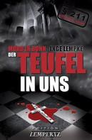 Inge Lempke: Der Teufel in uns ★★★★