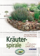 Monika Biermaier: Kräuterspirale ★★★★