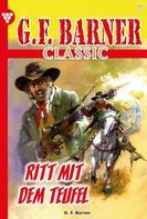 G.F. Barner: G.F. Barner Classic 7 – Western