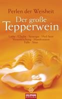 Kurt Tepperwein: Der große Tepperwein ★★★★