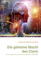 Gudrun Schönhofer-Hofmann: Die geheime Macht des Clans