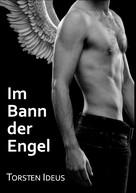 Torsten Ideus: Im Bann der Engel ★★★★