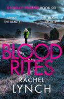 Rachel Lynch: Blood Rites