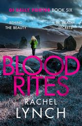 Blood Rites - DI Kelly Porter Book Six