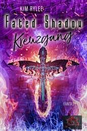 Fated Shadow III - Kreuzgang