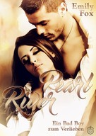 Emily Fox: Pearl River ★★★