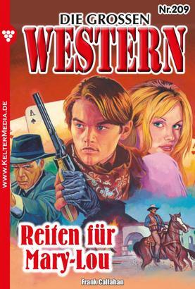 Die großen Western 209