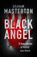 Graham Masterton: Black Angel