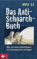 Wu Li: Das Anti-Schnarch-Buch ★★