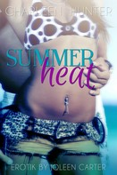 Charleen Hunter: Summerheat