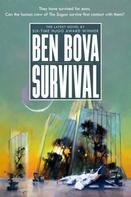 Ben Bova: Survival