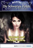 O. S. Winterfield: Die schwarzen Perlen - Folge 23 ★★★★