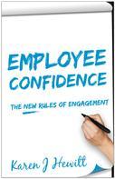 Karen J Hewitt: Employee Confidence