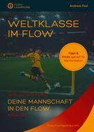 Andreas Paul: Weltklasse im Flow