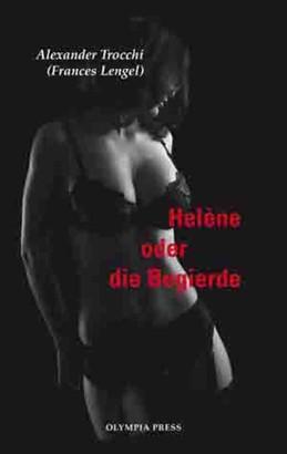 Helène oder die Begierde