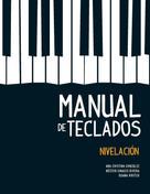 Ana Cristina González: Manual de teclados