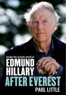 Paul Little: After Everest