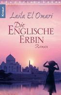 Laila El Omari: Die englische Erbin ★★★★
